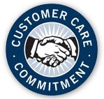 customerCareSeal